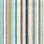 Cotton fabric — Stock Photo