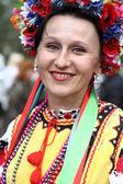 Stanitsa Luganskaya — Stock Photo