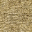 Texture sack sacking country background — Stock Photo #21630033