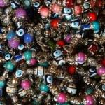 Bracelets — Stock Photo #37811643
