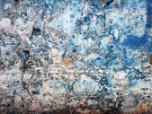 Eski duvar arka plan — Stok fotoğraf
