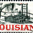 Louisiana — Stock Photo #38088349
