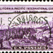 Stock Photo: CaliforniPacific International Exposition, SDiego, 1535 - 1
