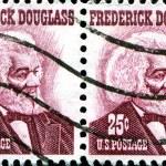 Постер, плакат: Frederick Douglass