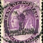 ������, ������: Queen Victoria
