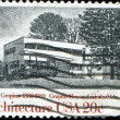 Stock Photo: Walter Gropius