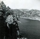 Harbor — Foto Stock