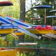 Attractions for children - Lizenzfreies Foto