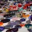Gems and jewelry — Foto de Stock