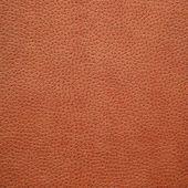 Imitation leather background — Stock Photo