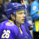 ������, ������: Ruslan Fedotenko of Ukraine