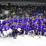 ������, ������: Ukraine national ice hockey team