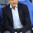 FC Dnipro manager Juande Ramos — Stock Photo #30564869