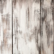 Painted wood background - Stock Photo