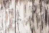 Fondo de madera pintada — Foto de Stock