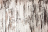 Painted wood background — Stock Photo