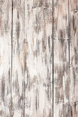 Painted wood background — Foto de Stock