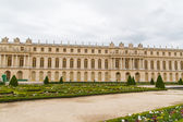 Versailles in Paris, France — Stock Photo
