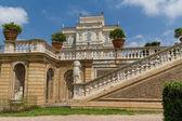 Villa Pamphili,Rome, Italy — Stockfoto