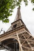 Eiffel Tour Paris — Stock Photo
