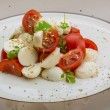 Photo: Italosalad Caprese