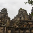 Angkor Wat complex — Stock Photo #35374053