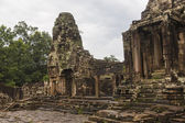 Complesso di Angkor wat — Foto Stock