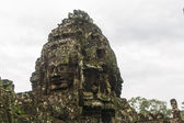 Angkor Wat complex — Стоковое фото