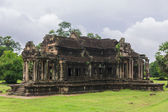 Angkor wat — Foto Stock