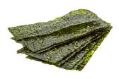 Nori — Stock Photo