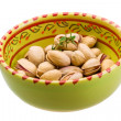Pistachio — Stock Photo #41474423