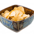 Potato chips — Stock Photo #41645207