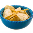 Potato chips — Stock Photo #41645209
