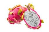 Dragpn fruit — Stock Photo