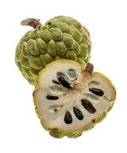 Noni fruit — Photo