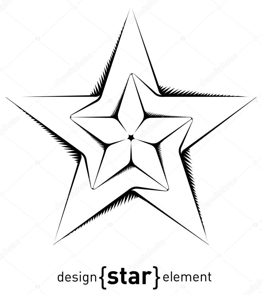 Big Butt alle Sterne herunterladen