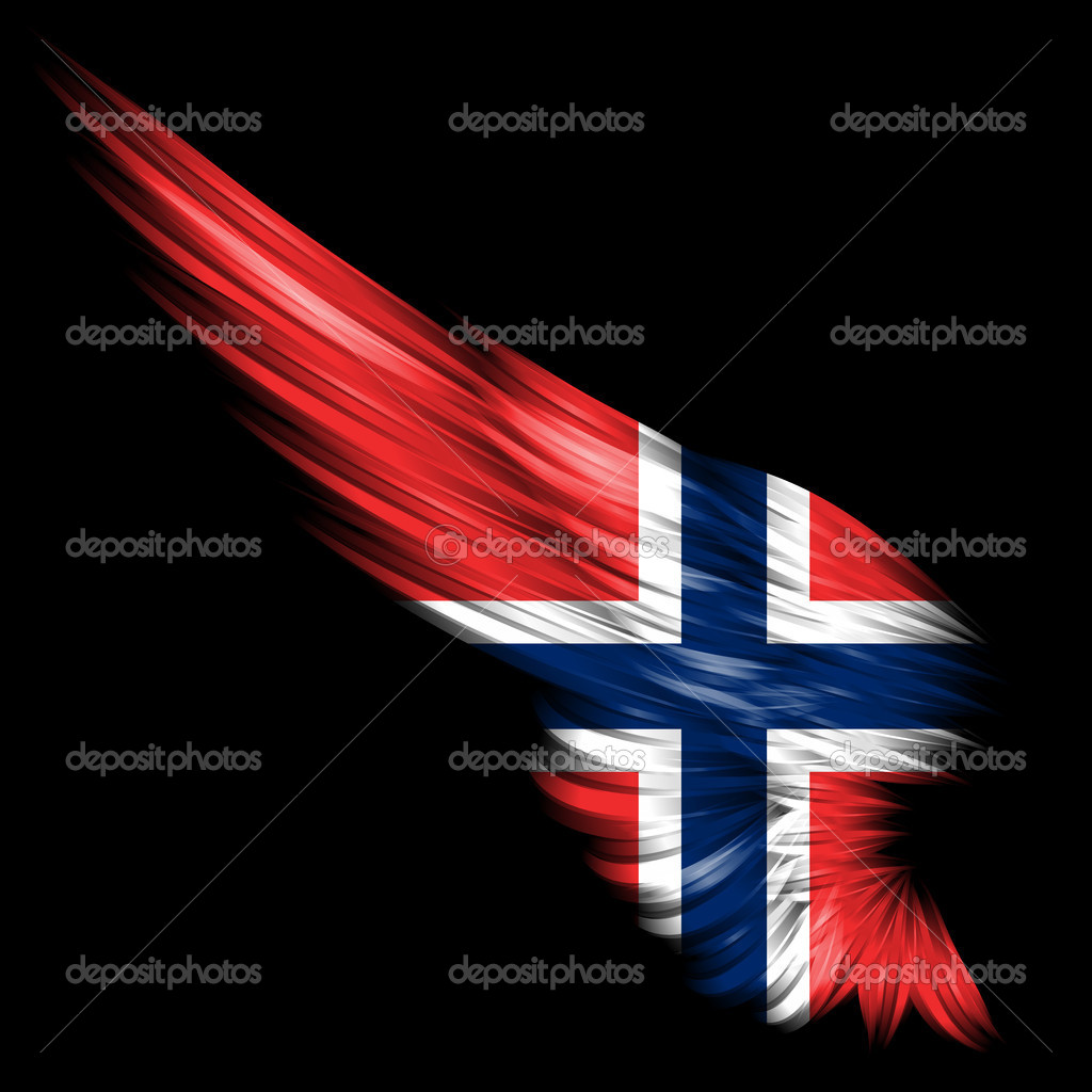 ... Keywords & Suggestions For Norwegian Flag Tattoo - 1024x1024 - jpeg
