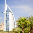 Dubai.uae - Stock Photo