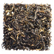 Dry tea — Stock Photo #21040853