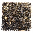 Stock Photo: Dry tea