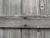 старая деревянная структура — Стоковое фото
