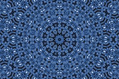 Abstract pattern background — Stock Photo