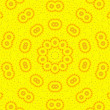 Bright abstract pattern - Stock Photo
