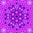 Abstract lilac background - Foto de Stock  
