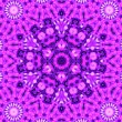 Abstract lilac background - 图库照片
