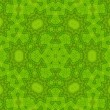 Abstract green pattern — Stock Photo #25095767