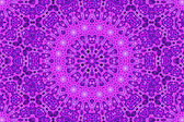 Abstract lilac background — Stock Photo