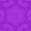 Abstract lilac pattern — Stock Photo #25404789