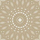 Background with abstract beige pattern — Stock Photo