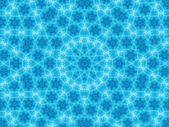 Background with abstract pattern — Stock Photo